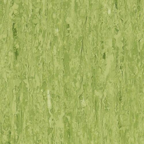Optima GREEN 0861