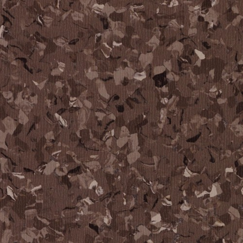 Toro BROWN 0575