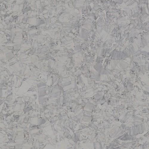 Megalit GREY 0603