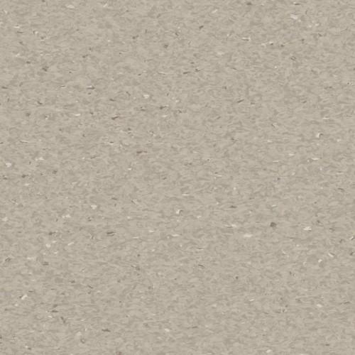 Granit GREY BEIGE 0419