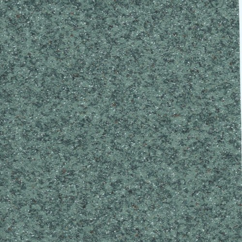 Линолеум 121606