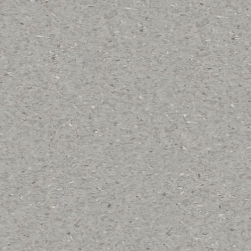 Granit MD GREY 0461