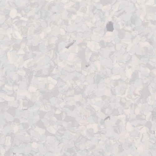 Granit LIGHT GREY 0710