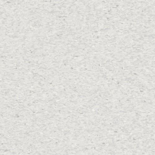 Granit LIGHT GREY 0404