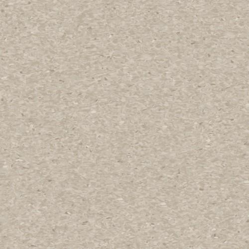 Granit BEIGE 0421