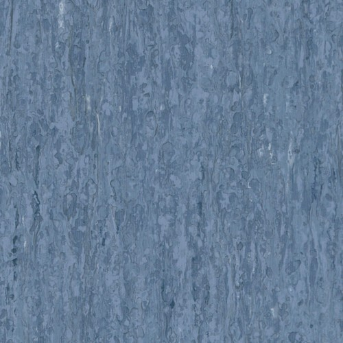 Optima Blue 0250