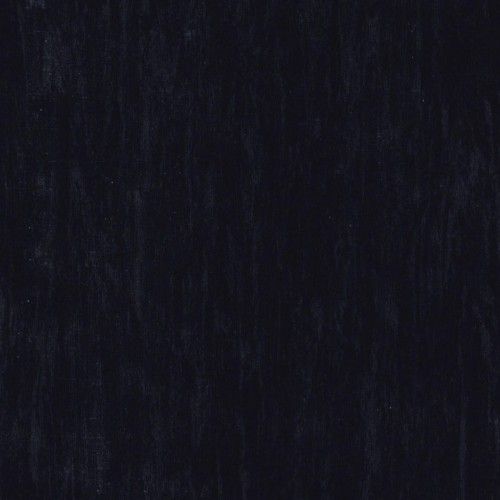 Standard BLACK 0500