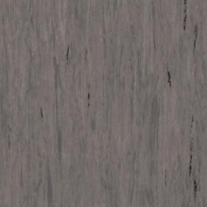 Линолеум Standard BROWN GREY 0496