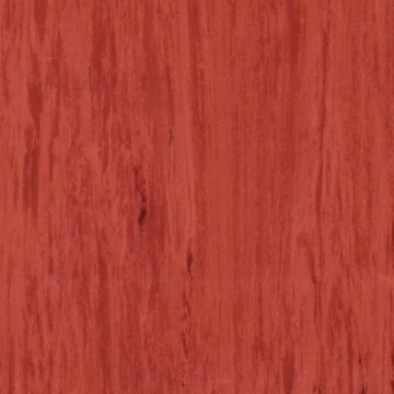 Standard RED 0488