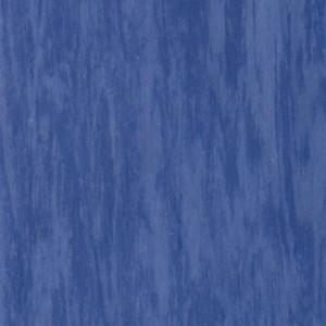 Линолеум Standard ROYAL BLUE 0920