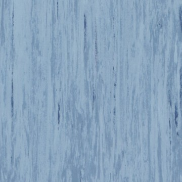 Standard MEDIUM BLUE 0492