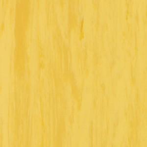 Линолеум Standard GOLD 0916