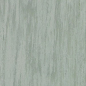 Линолеум Standard PALE GREEN 0923
