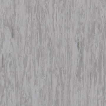 Standard BEIGE GREY 0495