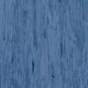 Линолеум Standard DARK BLUE 0493