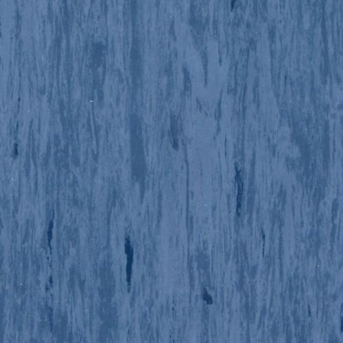 Standard DARK BLUE 0493