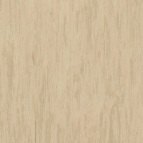 Standard LIGHT YELLOW BEIGE 0483