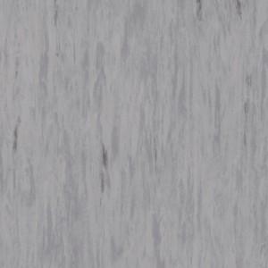 Линолеум Standard GREY 0498