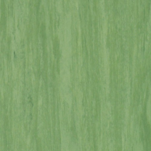Standard DARK GREEN 0921