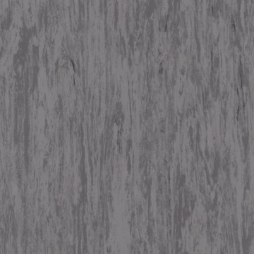 Standard DARK STONE GREY 0499