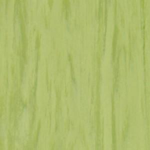 Линолеум Standard LIME 0922