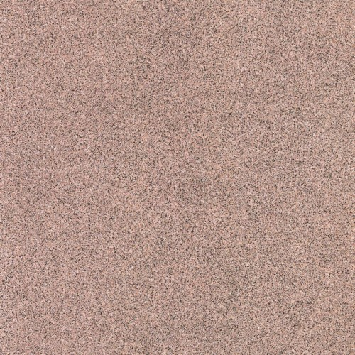 Линолеум Sahara 3