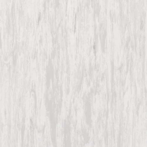 Standard LIGHT GREY 0497